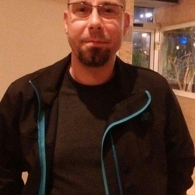 Profilbild von Sizilano