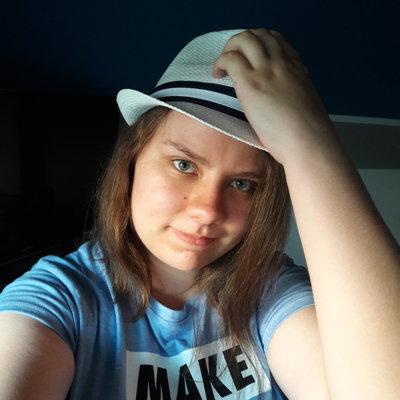 Profilbild von Wiyeal