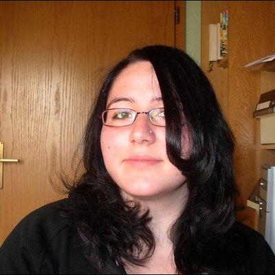 Profilbild von missesblubb