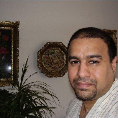 Profilbild von alibaba743