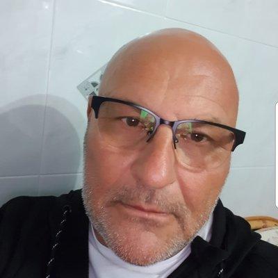 Profilbild von Somm