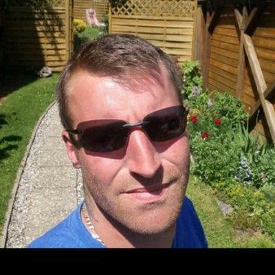 Profilbild von Patrick86