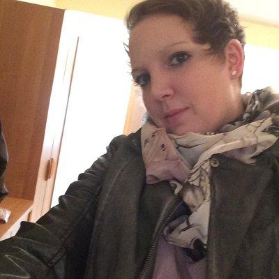 Profilbild von Lenallh