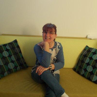 Profilbild von Ellen66