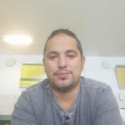 Profilbild von Ruiz99