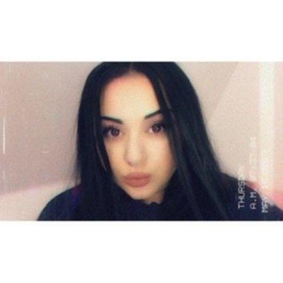 Profilbild von Aylinx