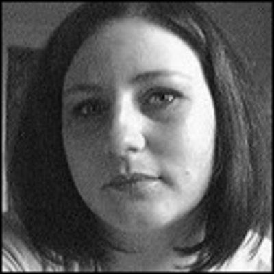 Profilbild von Mondana82