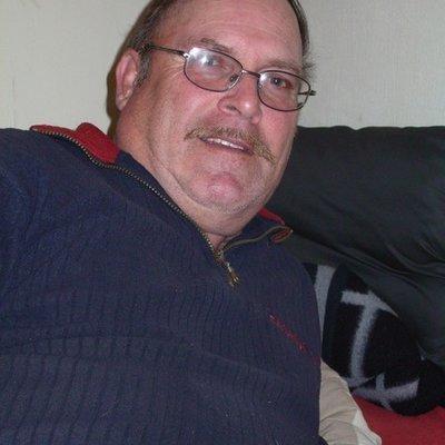 Profilbild von vinzi