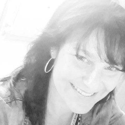 Profilbild von Kiwi76