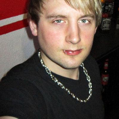 Profilbild von SinusPerversus