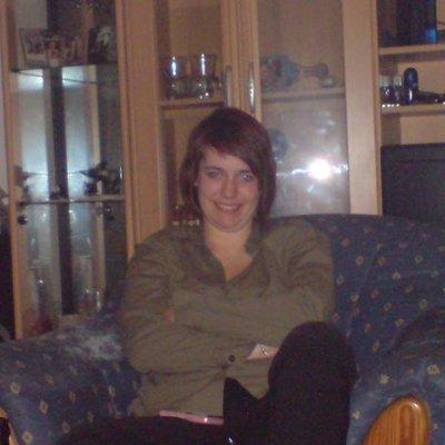 Profilbild von Knuddel1988