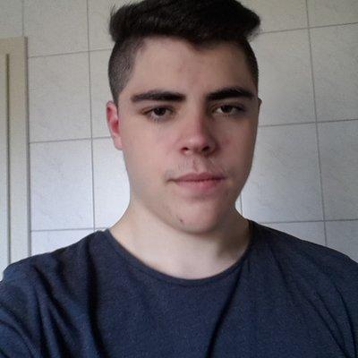 Profilbild von Bode140