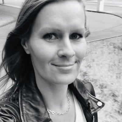 Profilbild von Kiki3010