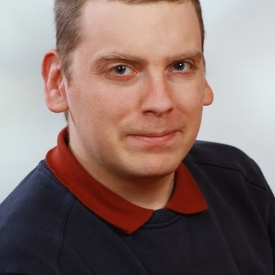 Profilbild von Hitman1979