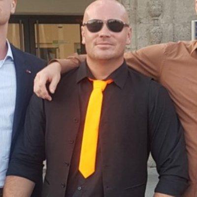 Profilbild von TomekCologne