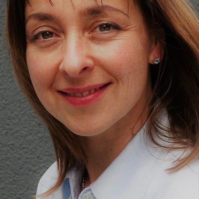 Profilbild von Urticos