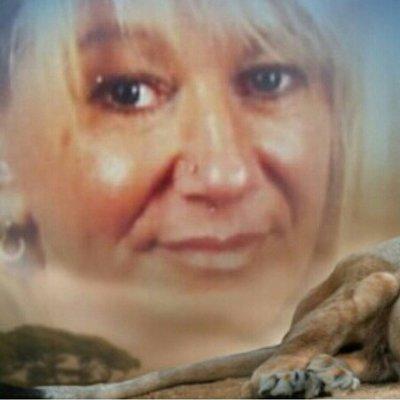 Profilbild von Vanjar-Elfe