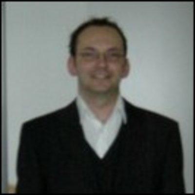 Profilbild von FrecherKerl29