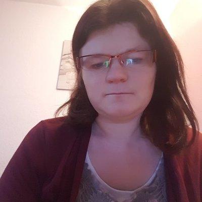 Profilbild von Vorpommerin001