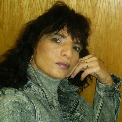 Profilbild von Engeldelphin