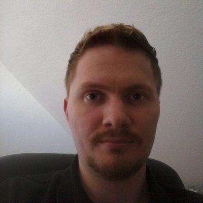 Profilbild von Rebo
