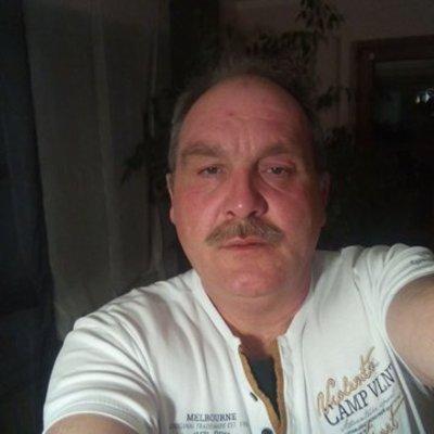 Profilbild von Maxi11