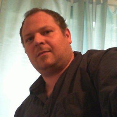 Profilbild von MattOffen