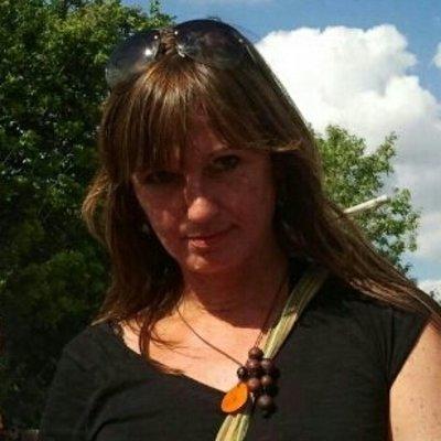 Profilbild von gummibär17