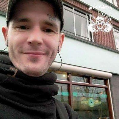 Profilbild von Spule84