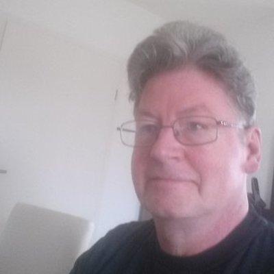 Profilbild von Crowe