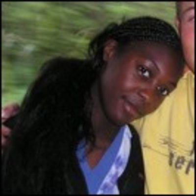 Profilbild von BlackAngel88