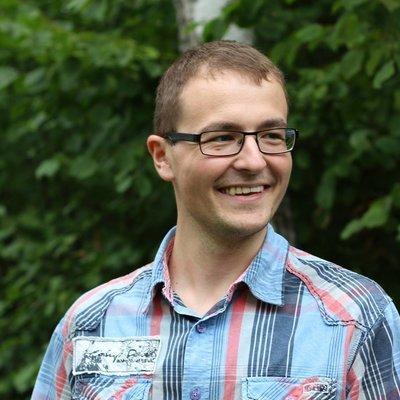 Profilbild von ffelix