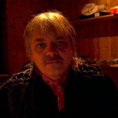 Profilbild von Prachtkerl69