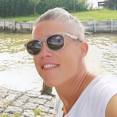 Profilbild von wirr81