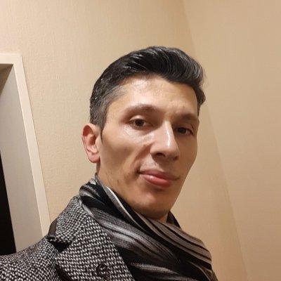Profilbild von Ben86