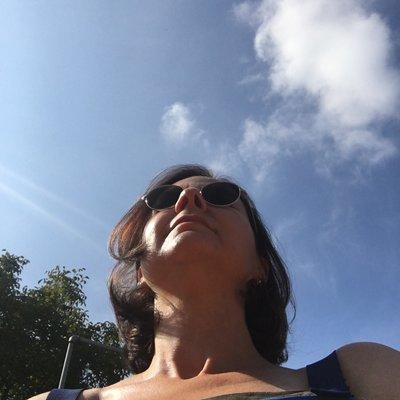 Profilbild von Sommersonnenschein