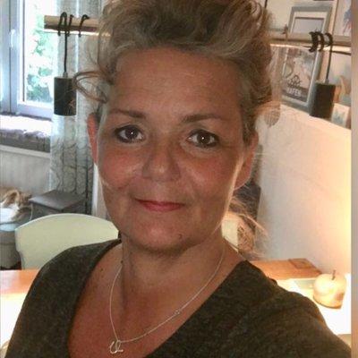 Profilbild von Rieke64