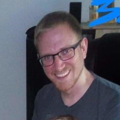 Profilbild von Mopheus