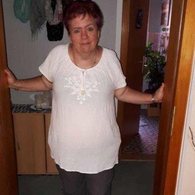 Profilbild von Kleinehexe67