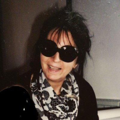 Profilbild von Margotmaria
