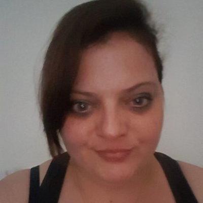 Profilbild von oOLaxanaOo