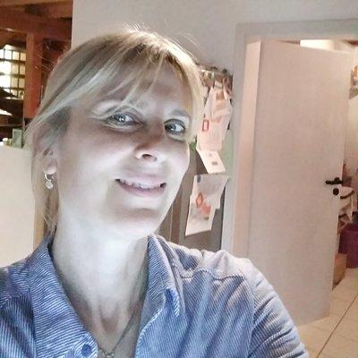 Profilbild von Janelle