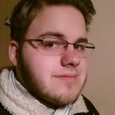 Profilbild von cptblackfox