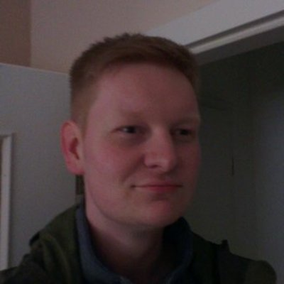 Profilbild von GoldenRetriever