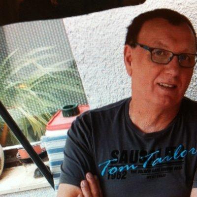Profilbild von Paul456