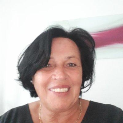 Profilbild von neustart219