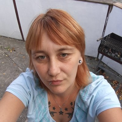 Nicole36