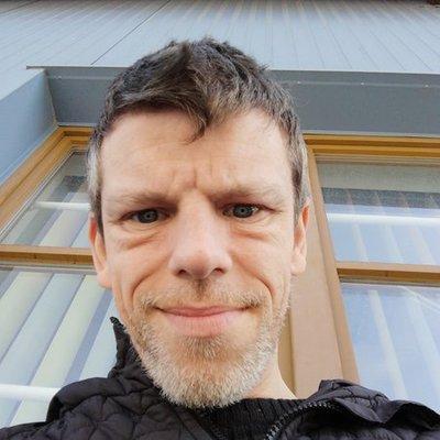 Profilbild von Buffalo34
