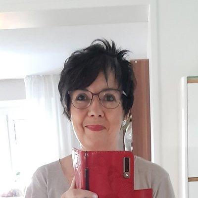 Profilbild von Lony