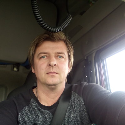 Fahrervozac